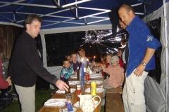 chesslerwanderung_tessin_15_20080228_1674727752