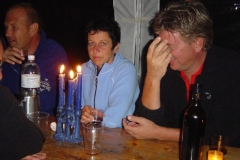 chesslerwanderung_tessin_22_20080228_1796092459