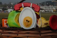 apero_50_20110225_1486891635