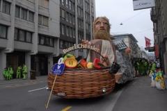 luzern_montag_21_20120214_1358015052
