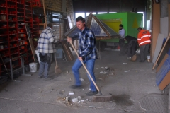 apero_25_20120213_1639575596