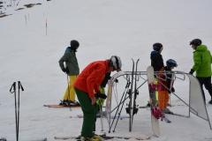 skiweekend_1_20140517_1777517518