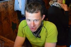 skiweekend_3_20140517_1268830123