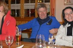 skiweekend_9_20140517_1264743488