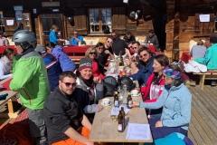 Skiweekend 2019  -01