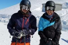 Skiweekend 2019 -04