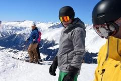 Skiweekend 2019 - 06