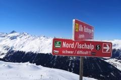 Skiweekend 2019 -07