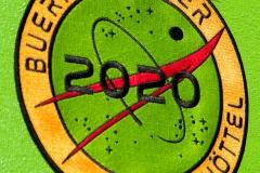 20200220_29165_DSC_9584