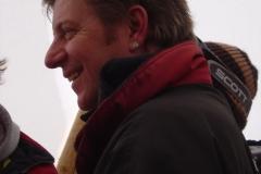 ski_weekend_soerenberg_10_20080228_1645485153
