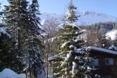 ski_weekend_soerenberg_15_20080228_1695445695