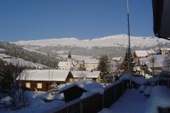 ski_weekend_soerenberg_16_20080228_1664769276