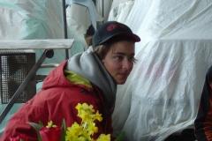 ski_weekend_soerenberg_2_20080228_1005616532