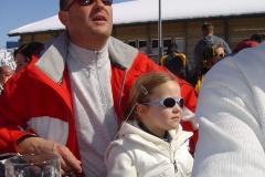 ski_weekend_soerenberg_41_20080228_2031556565