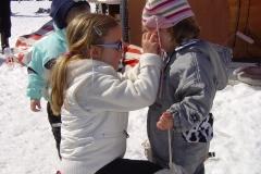 ski_weekend_soerenberg_43_20080228_1581934127