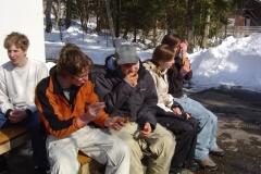 ski_weekend_soerenberg_47_20080228_1956675680