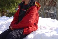 ski_weekend_soerenberg_49_20080228_1432995881