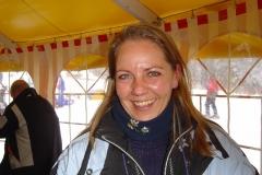 ski_weekend_soerenberg_4_20080228_1478047408