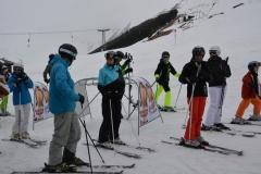 skiweekend_12_20140517_1631633371