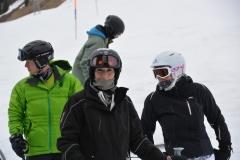 skiweekend_14_20140517_2013013517