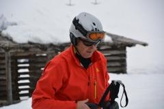 skiweekend_15_20140517_1175654870