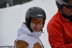 skiweekend_16_20140517_1120923731