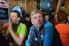skiweekend_19_20140517_1700877897