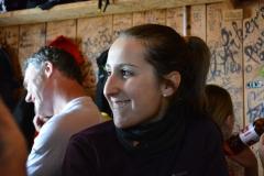 skiweekend_20_20140517_1052536432