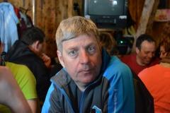 skiweekend_6_20140517_2081878941