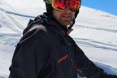 Skiweekend 2019 -05